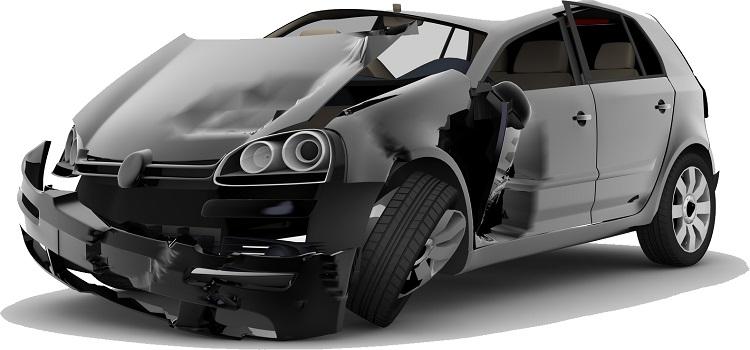 Nueva normativa en estudio sobre tiempos de reparación de vehículos con pérdida parcial