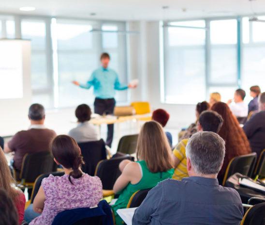 Colegio de Corredores es autorizado y reconocido por la CMF en la Formación de Corredores de Seguros Generales y Vida