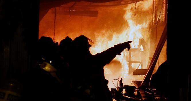 Justicia ordena a aseguradora Willis a pagar indemnización por no cubrir casa de veraneo incendiada