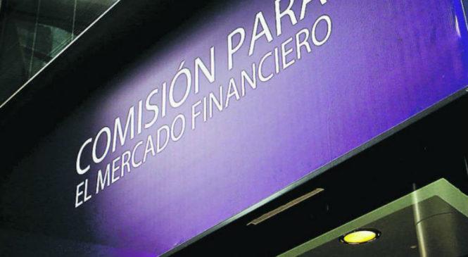 CMF da a conocer Informe Financiero del Mercado Asegurador al primer trimestre de 2019