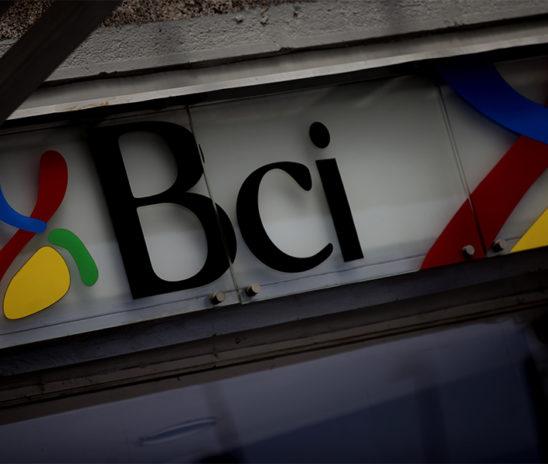 FNE acusa a Bci de atentar contra la libre competencia en mercado de licitaciones de seguros hipotecarios