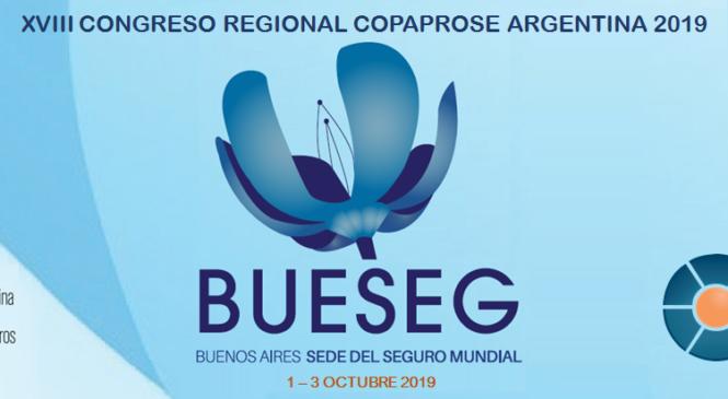 BUESEG 2019