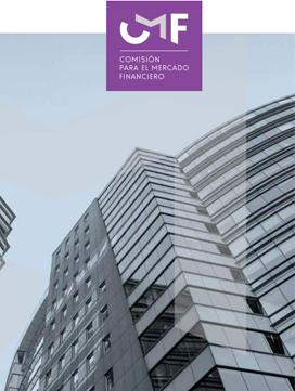 Informe Financiero del Mercado Asegurador
