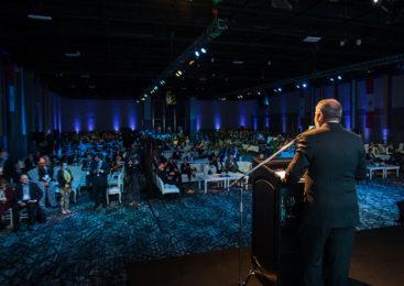 Iberoamérica dijo presente en un BUESEG 2019 que dejó huella