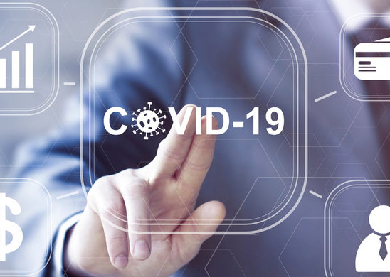 COVID-19: Comunicado del Colegio de Corredores de Seguros de Chile AG sobre implicancias del seguro y rol del Corredor de Seguros y el Asesor Previsional