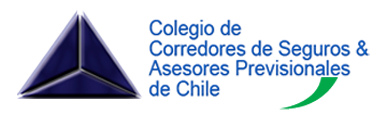 colegiodecorredoresdeseguros.cl