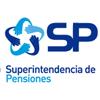 Superintendencia de Pensiones inicia proceso para realizar primera prueba de acreditación de conocimientos de nuevos asesores financieros previsionales y entidades dedicadas a esa actividad