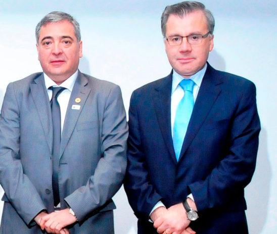 PROPUESTA DEL COLEGIO DE CORREDORES DE SEGUROS & ASESORES PREVISIONALES DE CHILE PARA LA SUPERINTENDENCIA DE PENSIONES  SOBRE RENTAS VITALICIAS