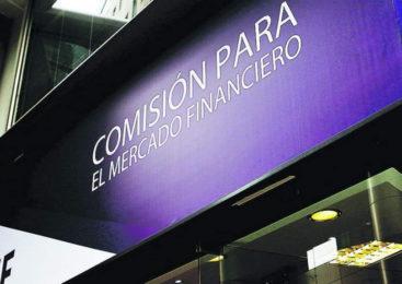 CMF sanciona a aseguradora Zurich Santander por publicidad engañosa