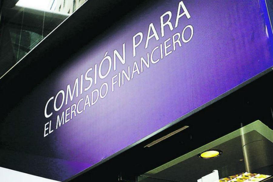 Comisión para el Mercado Financiero presenta radiografía del ahorro en Chile