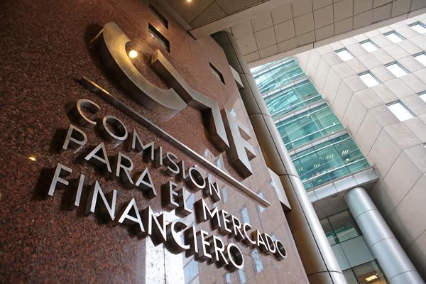 Desafíos y oportunidades para potenciar la Conducta de Mercado en el sector financiero
