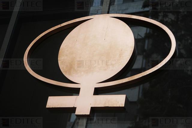 Codelco presenta querella por estafa y acusa impacto económico por más de US$ 20 millones
