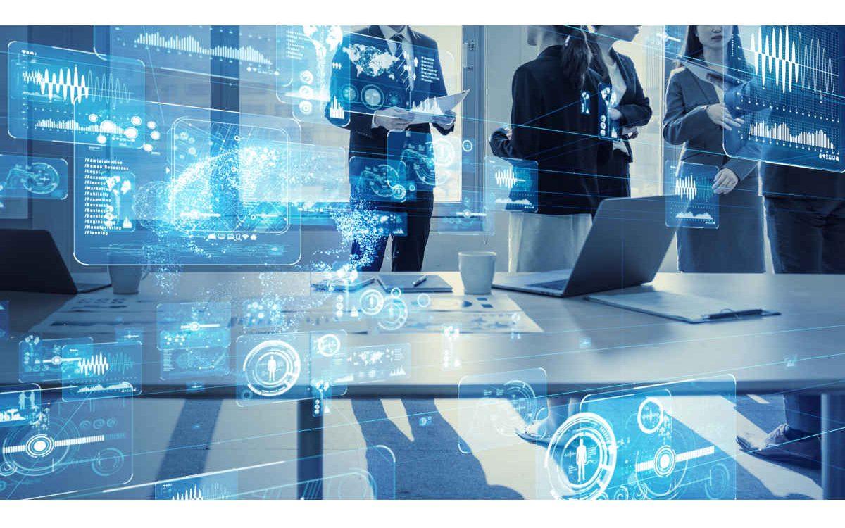 Digitalización: ahora o nunca
