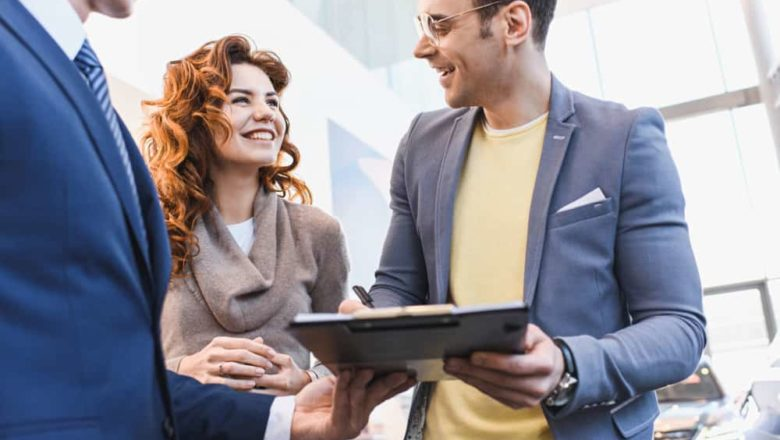 Omnicanalidad: Los beneficios de enfocarse en el cliente