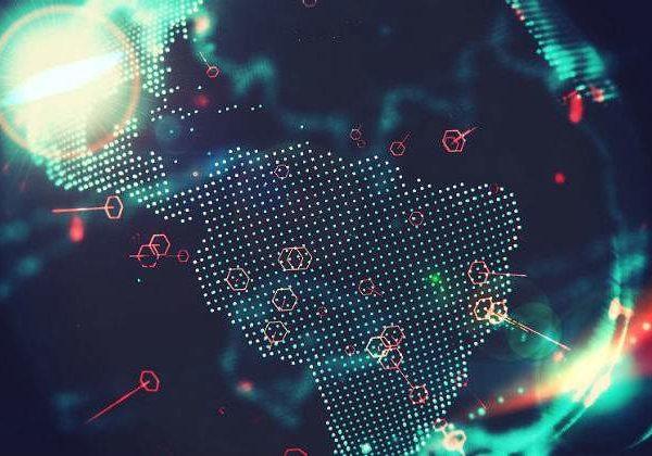 El mercado asegurador de Latinoamérica creció un 1,6% en 2019