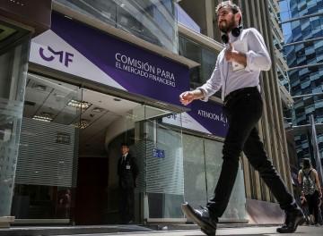 Informe Financiero del Mercado Asegurador al tercer trimestre de 2020