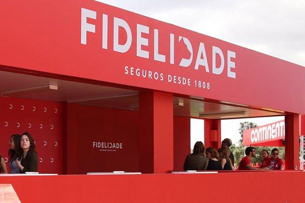Aseguradora FID logra US$40 millones en ventas en su primer año