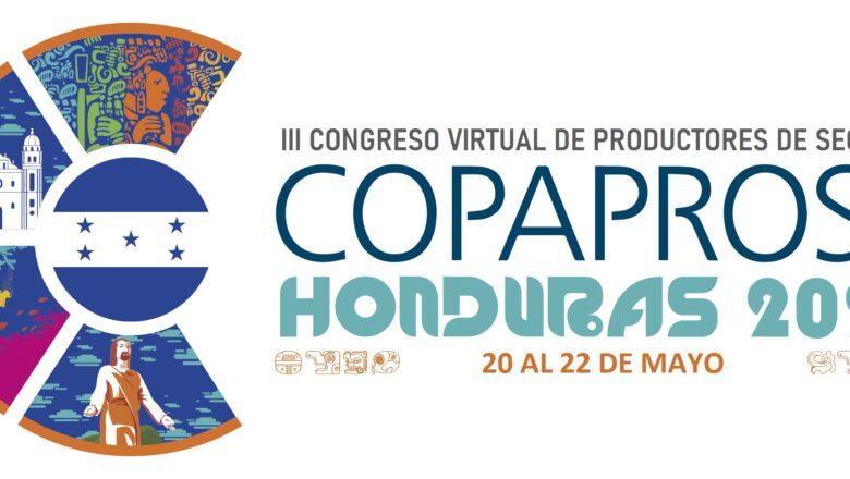 Congreso Honduras 2021